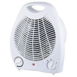 Termoventilador vertical PROFER HOME