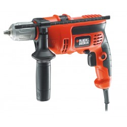 Taladro Black and Decker KR714CRESK-QS